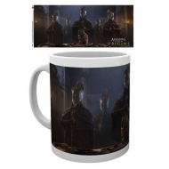 Assassin's Creed - Mug Order Of The Ancients