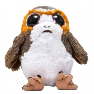 Star Wars Episode VIII - Peluche Porg 17 cm