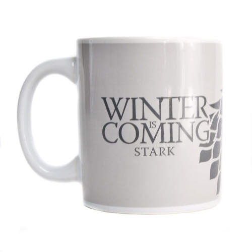 Game of Thrones - Mug Stark