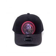 Avengers - Casquette Thanos