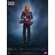Doctor Who - Figurine 1/6 Collector Figure Series Rose Tyler Series 4 30 cm