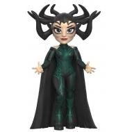 Thor Ragnarok - Figurine Rock Candy Hela 13 cm