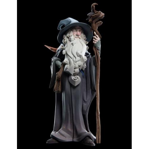 Le Seigneur des Anneaux - Figurine Mini Epics Gandalf 12 cm