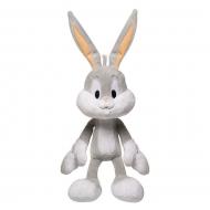 Looney Tunes - Peluche Super Cute Bugs Bunny 30 cm