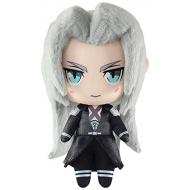 Final Fantasy VII - Peluche Sephiroth 16 cm