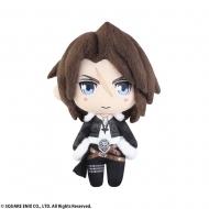 Final Fantasy VIII - Peluche Squall 15 cm