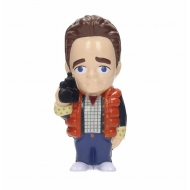 Retour vers le Futur - Figurine anti-stress Marty McFly 15 cm