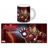 Avengers l'ère d'Ultron - Mug Iron Man