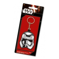 Star Wars Episode VII - Porte-clés Captain Phasma