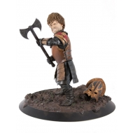 Game of Thrones - Statuette Tyrion 25 cm