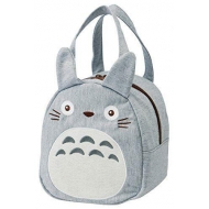 Mon voisin Totoro - Sac à main Totoro