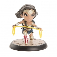 DC Comics - Figurine Q-Fig Wonder Woman 9 cm