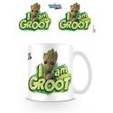 Les Gardiens de la Galaxie Vol. 2 - Mug I Am Groot
