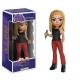 Buffy - Figurine Rock Candy Buffy 13 cm