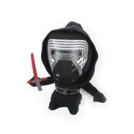 Star Wars Episode VII - Peluche Super-Deformed Kylo Ren 18 cm
