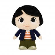 Stranger Things - Peluche Super Cute Mike 20 cm