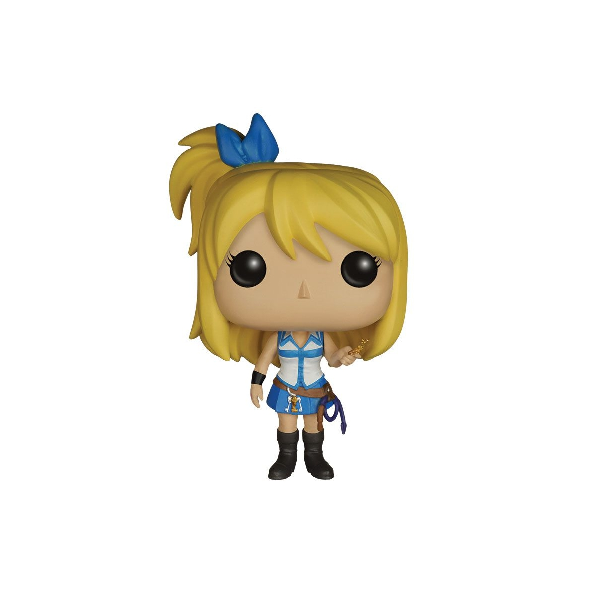Figurine POP! Lucy 9 Cm