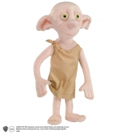Harry Potter - Peluche Collectors Dobby 41 cm