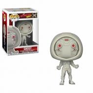 Ant-Man et la Guêpe - Figurine POP! Ghost 9 cm