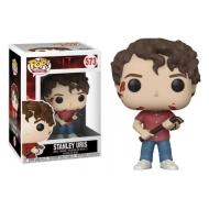 « Il » est revenu 2017 - Figurine POP! Stanley Uris 9 cm