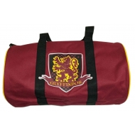 Harry Potter - Sac de voyage Gryffindor LC Exclusive