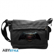 DC Comics - Sac Besace logo Batman vs Superman