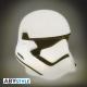 Star Wars - Lampe Trooper First Order