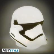 Star Wars - Lampe Trooper First Order