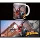 Marvel Comics - Mug Spider-Man 2099