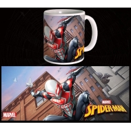Marvel Comics - Mug Spider-Man 2099