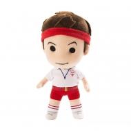 Supernatural - Peluche Q-Pals Coach Dean 21 cm