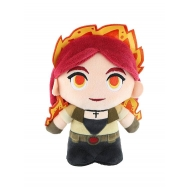 Hellboy - Peluche Super Cute Liz Sherman 30 cm