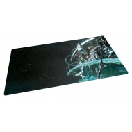 Court of the Dead - Play-Mat Death I 61 x 35 cm