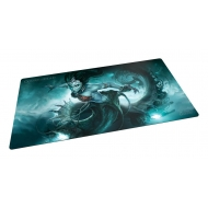 Court of the Dead - Play-Mat Death's Siren I 61 x 35 cm