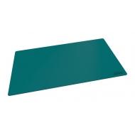 Ultimate Guard - Play-Mat XenoSkin Edition Bleu Pétrole 61 x 35 cm