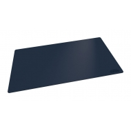 Ultimate Guard - Play-Mat SophoSkin Edition Bleu Marine 61 x 35 cm