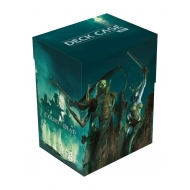 Court of the Dead - Basic Deck Case 80+ taille standard Underworld United I