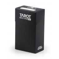 Ultimate Guard - Tarot Deck Case 70+ Noir