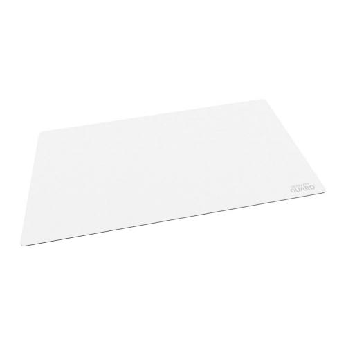 Ultimate Guard - Play-Mat SophoSkin Edition Blanc 61 x 35 cm