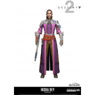 Destiny 2 - Figurine Ikora Rey 18 cm