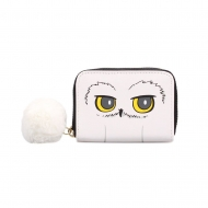 Harry Potter - Porte-monnaie Mini Hedwig