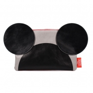 Mickey Mouse, Donald Duck & Cie - Sac à main Mickey Mouse Travel It All Started With A Mouse