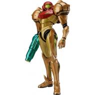 Metroid Prime 3 Corruption - Figurine Figma Samus Aran Prime 3 Ver. 16 cm