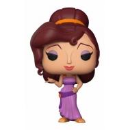 Hercule - Figurine POP! Meg 9 cm