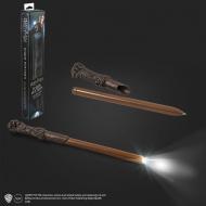 Harry Potter - Stylo à bille LED Harry Potter