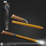 Les Animaux fantastiques - Stylo à bille LED Newt Scamander
