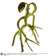 Les Animaux fantastiques - Figurine flexible Bowtruckle 18 cm