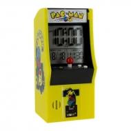 Pac-Man - Réveil Arcade 11 cm