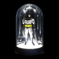 Batman - Lampe Batman Collectable 20 cm