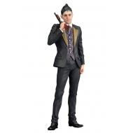 Gotham - Statuette ARTFX+ 1/10 Oswald Chesterfield Cobblepot 18 cm